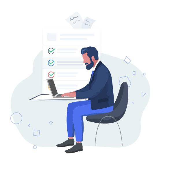 webdesign-transic
