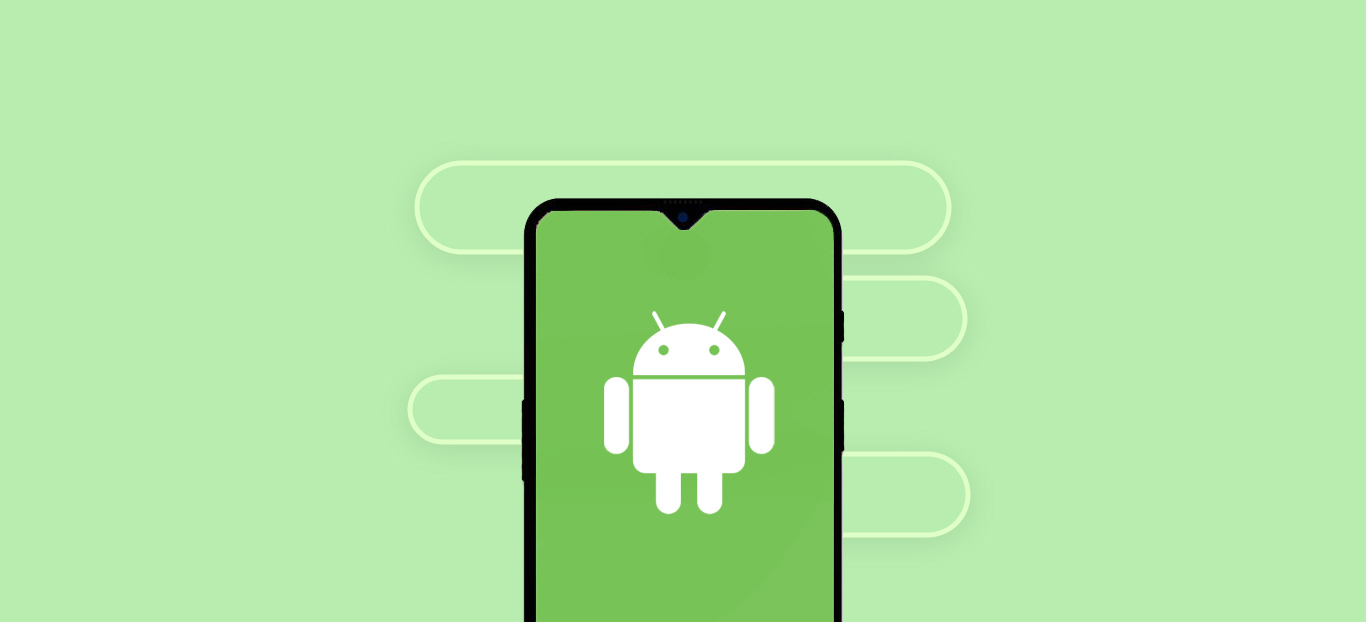 android what
