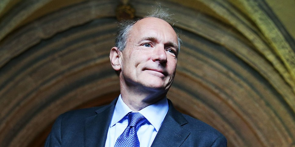 tim berners lee2